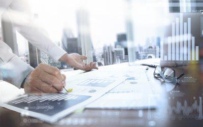 GmbH gründen – Welche Kosten fallen an?