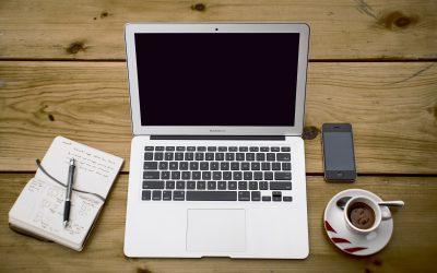 Umsetzung der EU-Richtlinie 2019/1151 zum Einsatz digitaler Werkzeuge und Verfahren im Gesellschaftsrecht