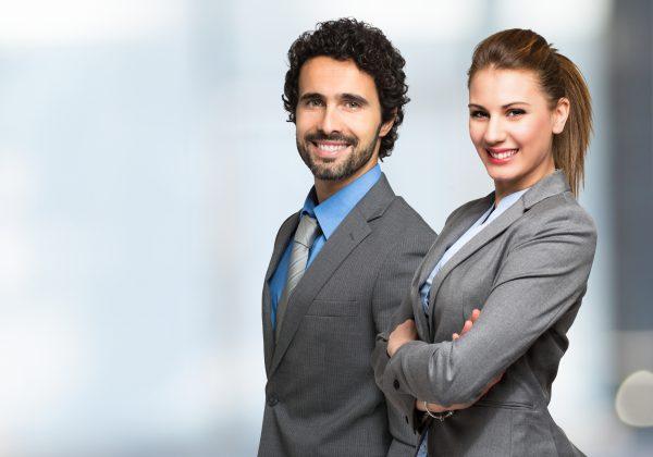 Anwaltliche Beratung (in der Kanzlei)