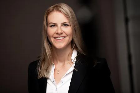 Sarina Tietz